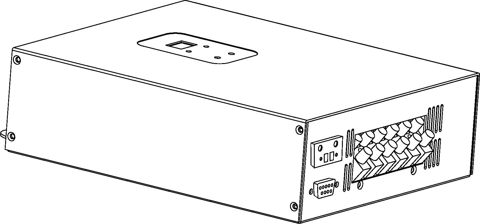 西安ug产品设计展示