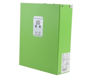 12v 24v 48v auto work mppt solar charge controller, gel, lead acid,vented,NiCd battery charge controller