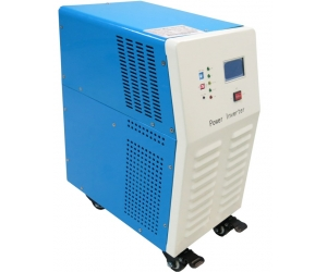 2014 the newest inverter with charger 2000W