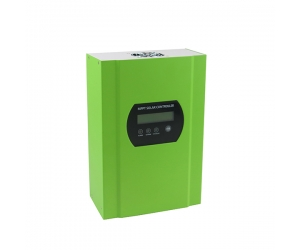 48V 40A Solar Charge Controller day/night sensor