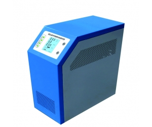 700w I-Panda SPC series controller and inverter hybird