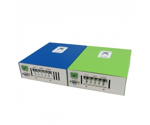 China supplier price 15A mppt solar power charge controller