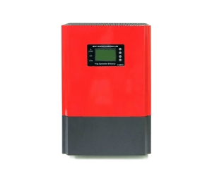 High Power and Voltge 96V 192V 216V 240V 384V MPPT solar controller