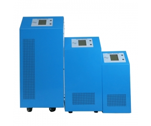 I-P-SP 10KW China factory DC AC Power