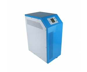 I-P-SP China factory DC AC Power 15KW