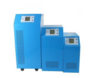 I-P-SP China factory DC AC Power 3000W
