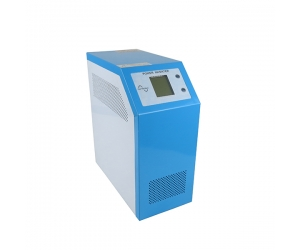 I-P-SP China factory DC AC Power 3500W