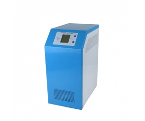 I-P-SP China manufacturer solar system 1500w