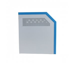 I-P-SP China manufacturer solar system 3000w