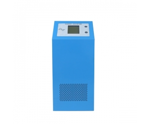 I-P-SP I-Panda inverter series 1500w