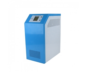 I-P-SP I-Panda inverter series 3000w