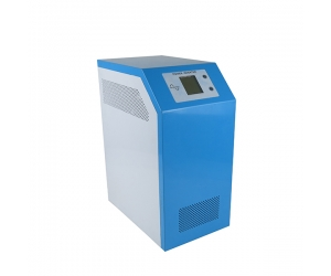 I-P-SP I-Panda inverter series 3500w