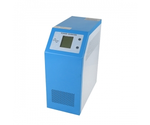I-P-SP I-Panda inverter series 350w