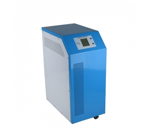 I-P-SP I-Panda inverter series 7000w