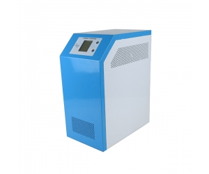I-P-SP I-Panda inverter series 700w