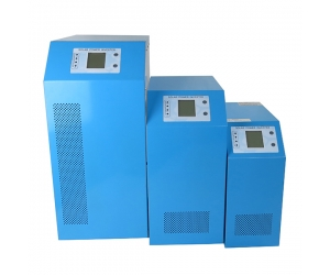 I-P-SPC China factory DC AC Power Controller 10000W