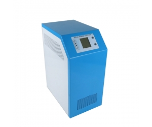 I-P-SPC China factory DC AC Power Controller 3000W
