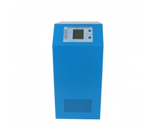 I-P-SPC China factory DC AC Power Controller 3500W