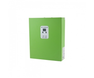 I-P-eSMART 40 A mppt solar power controller China 12/24/48v
