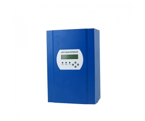 I-Panda Smart2 series 50A MPPT solar charge controller