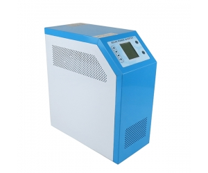 Pure sine wave power inverter China, China factory DC AC Power, pure sine wave DC to AC 350w