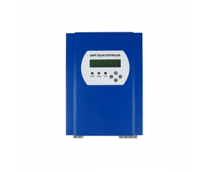 Smart2 series MPPT mode solar charger controller price