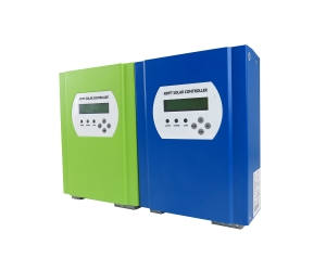 battery charger manufacturer, mppt solar charge factory 12V 24V 48V