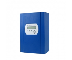 distributors agents required MPPT solar charge controller for 48v lifepo4 battery