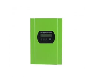 factory controller Max.pv 150v input, Max. DC Input 150v mppt controller, solar China 60A