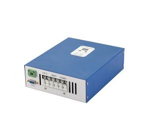 munufacturer wholesale price cost effective solar power controller 20A