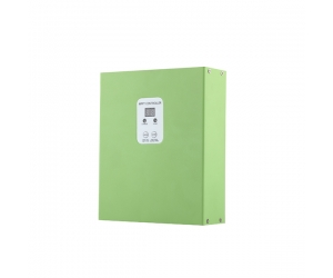 quality warranty mppt solar charge controller, 12v 24v 48v 15a solar charge controller