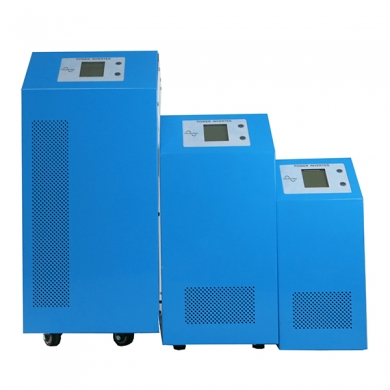 China I-P-SP China factory DC AC Power 350W~20KW factory