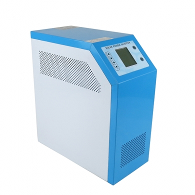 China Pure sine wave power inverter China, China factory DC AC Power, pure sine wave DC to AC 350w factory