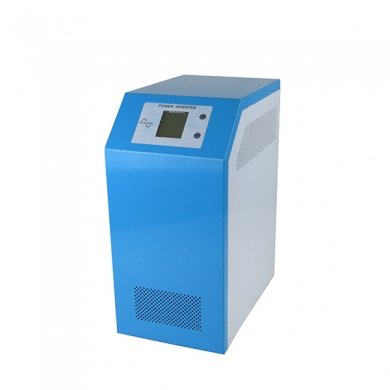 China SP China factory DC AC Power 1500w factory
