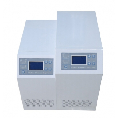 China manufacturer wholesale price cost effective simple UPS home use inverter 1500w factory