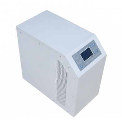 中国wholesale price cost effective stable high efficiency mppt controller home UPS inverter 2000w工厂