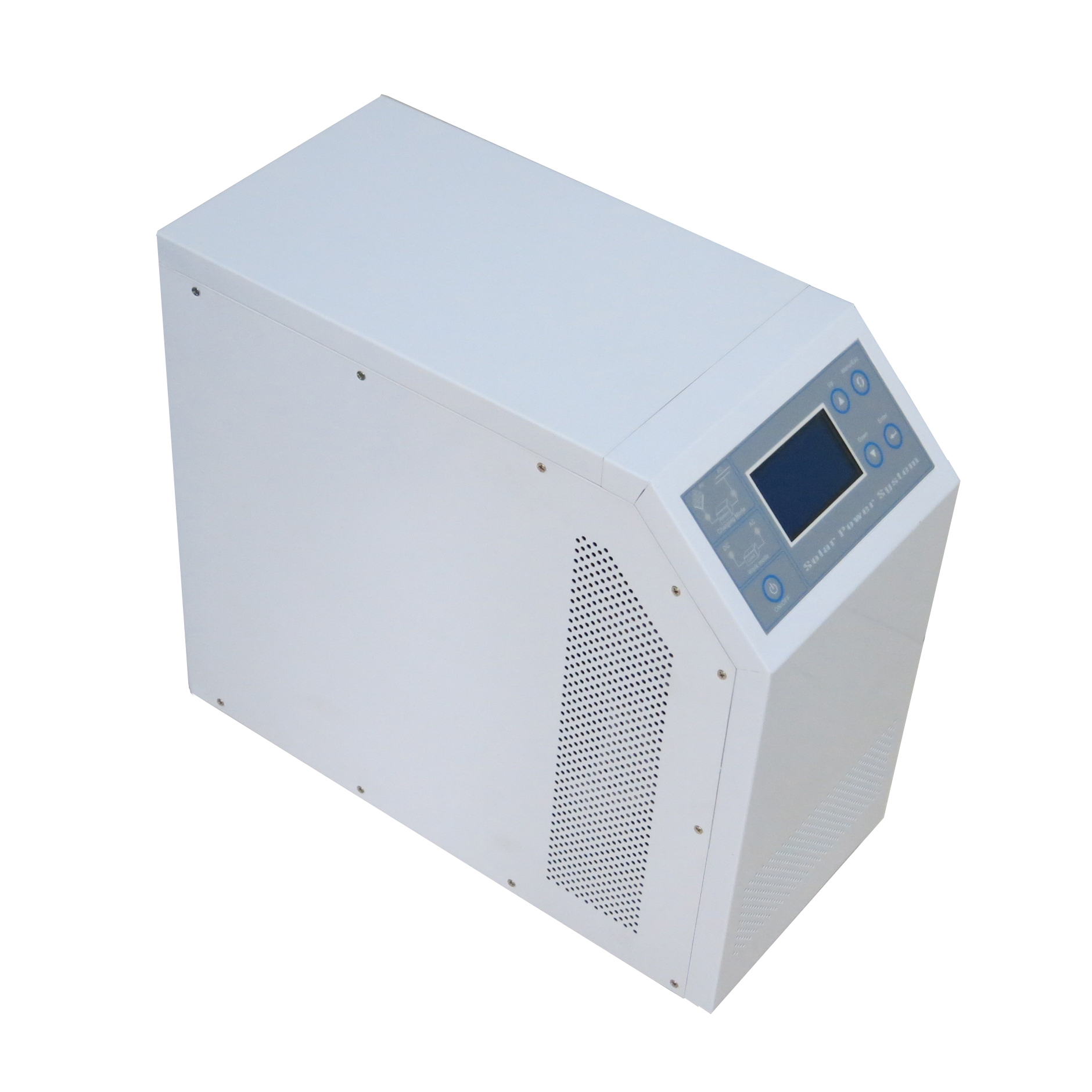 dc inverter Shop for dc to ac inverter at best buy find low everyday prices and buy online for delivery or in-store pick-up.