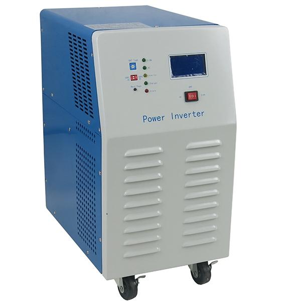 12v 220v Inverter Homage Ups Home Power Inverter