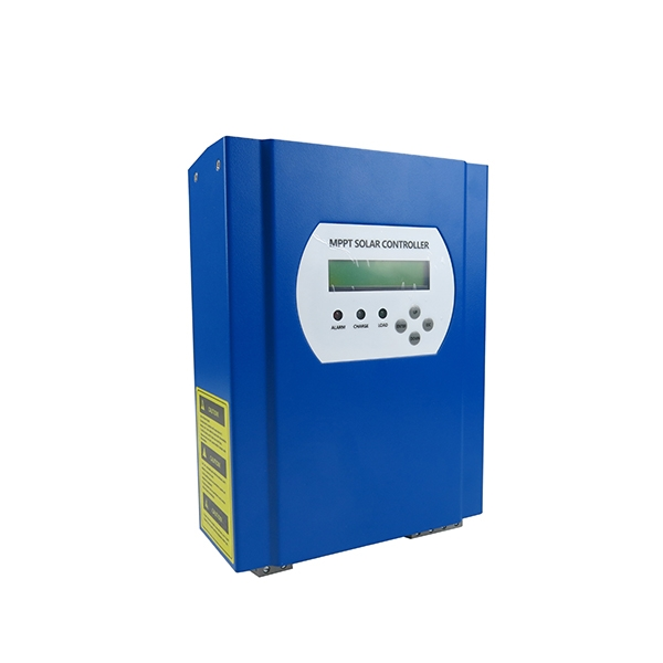 computer software and solar powered watch Opti-solar is a solar inverter manufacturer providing solid and high quality inverters including grid-tied, off-grid, and hybrid inverters contact us for solar system via customer service info@opti-solarcom, direct line: +886-2-2244-8499.