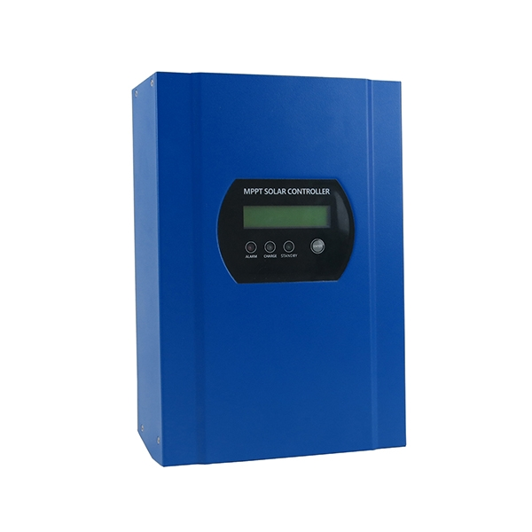 12v 24v 48v 96v Auto Rated Voltage 20a 30a 40a 50a 60a Mppt Solar Charge Controller Orders Are Welcome. Tools