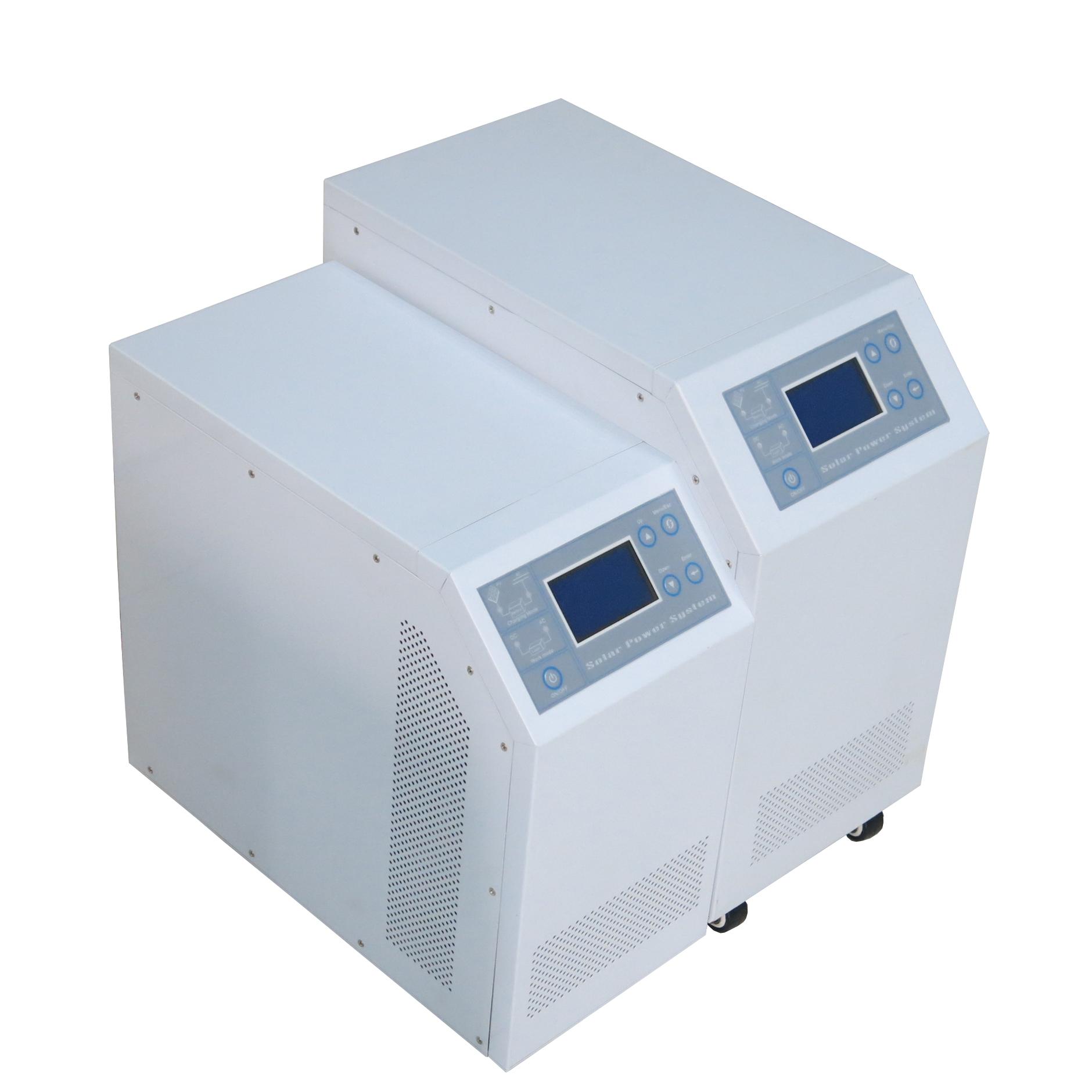 24v 1000w pure sine wave inverter with built in mppt solar charge dc 24v 1000w pure sine wave inverter with built in mppt solar charge controller pooptronica