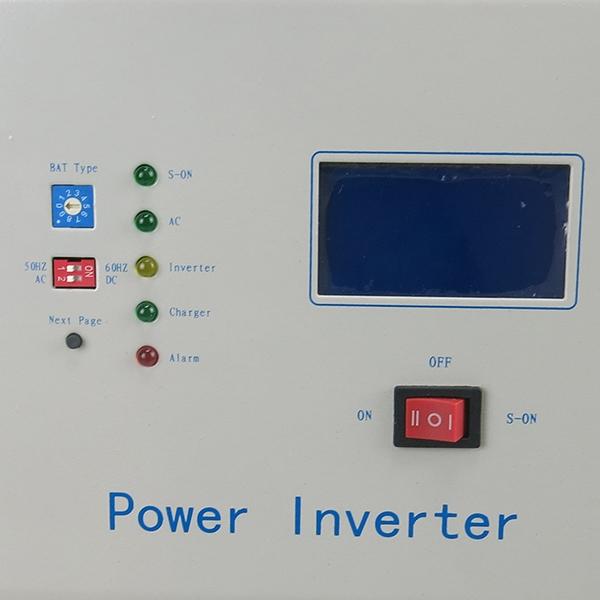 elektronische wechselrichter 12v 220v china inverter 24v 230v frequenzumrichter 48v 240v. Black Bedroom Furniture Sets. Home Design Ideas