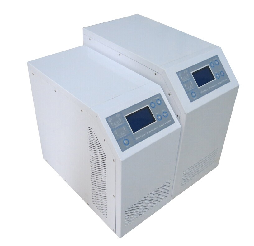 10 Best Inverters For Home Use With Price In India 2019 ...